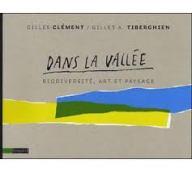 Clément-Dans la vallée