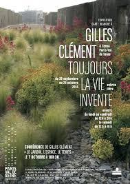 Clément-Toujours la vie invente