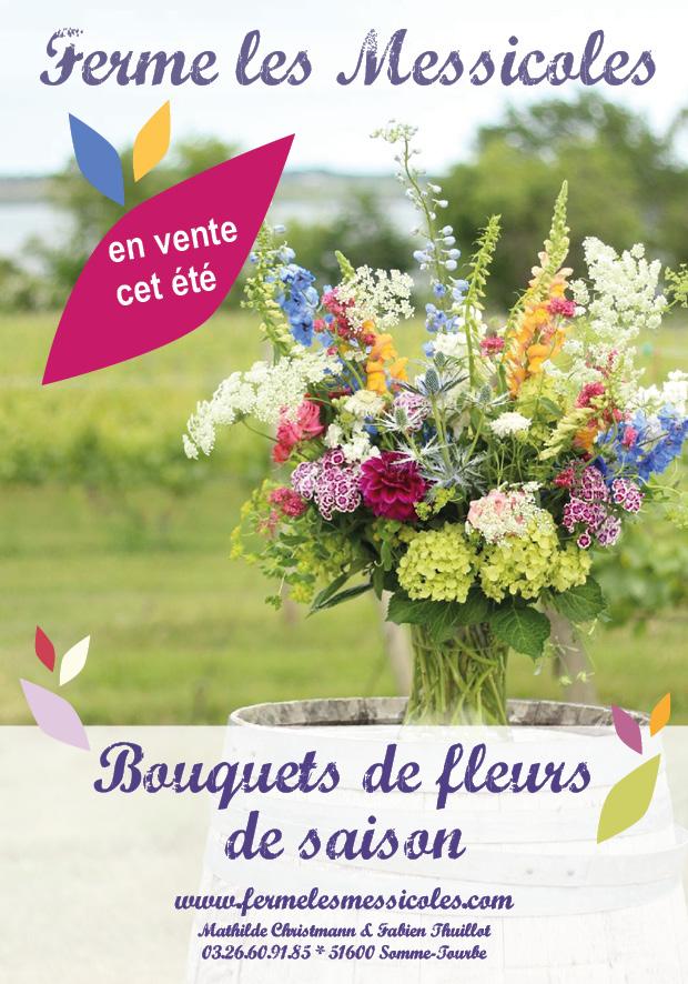 Flyer fleurs-mai 2019-site Messicoles-rvb