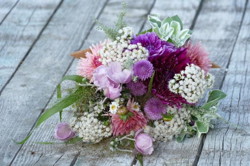P1070433 - bouquet violet
