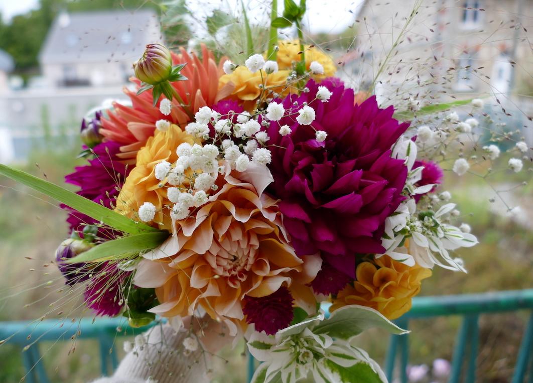 p1070629-bouquet-de-mariecc81e-precc82t.jpg