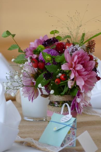 P1070648 - Mariage Caroline bouquet baies