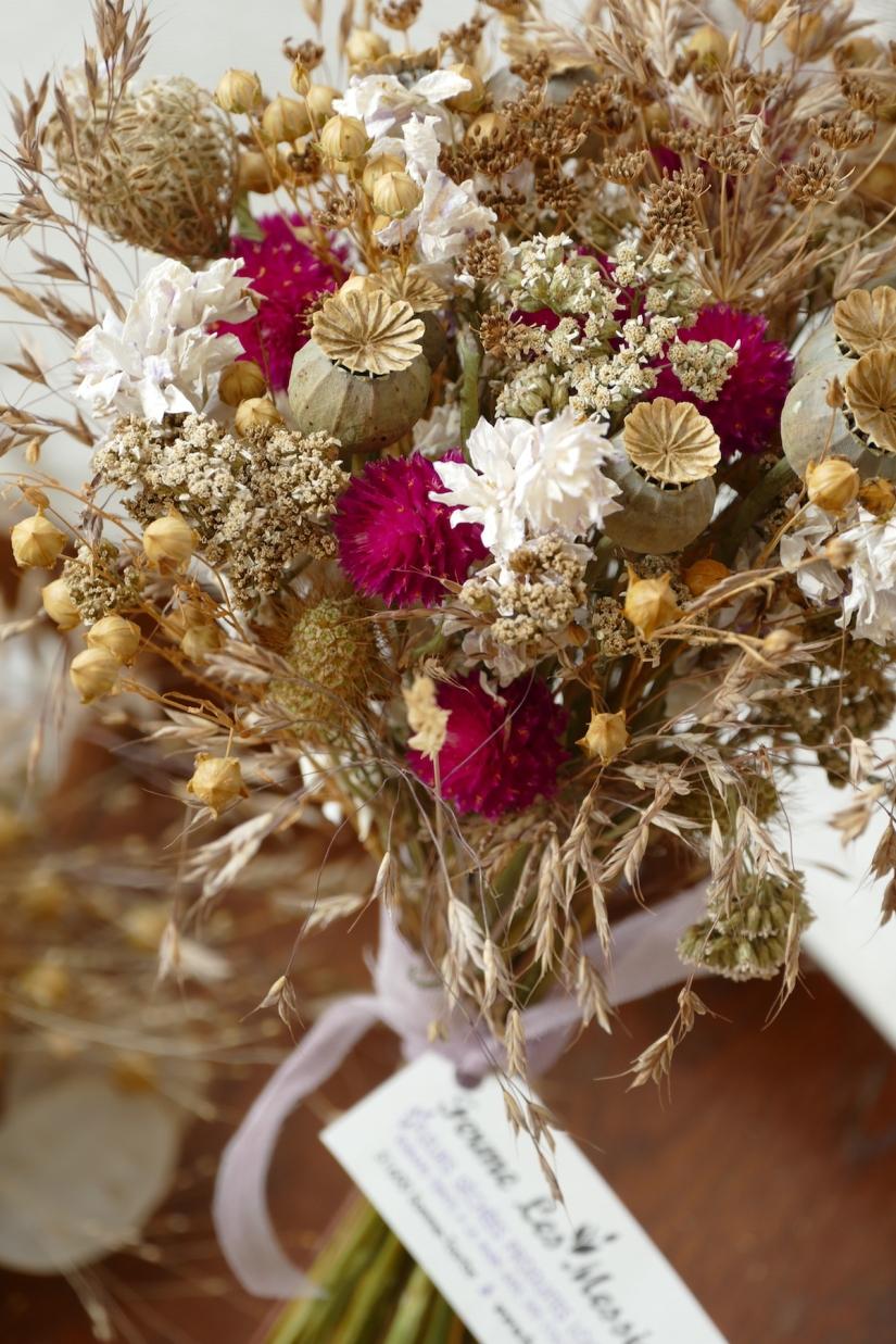 P1070711 - bouquet sec 2019